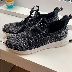 Adidas cloud foam 7.5